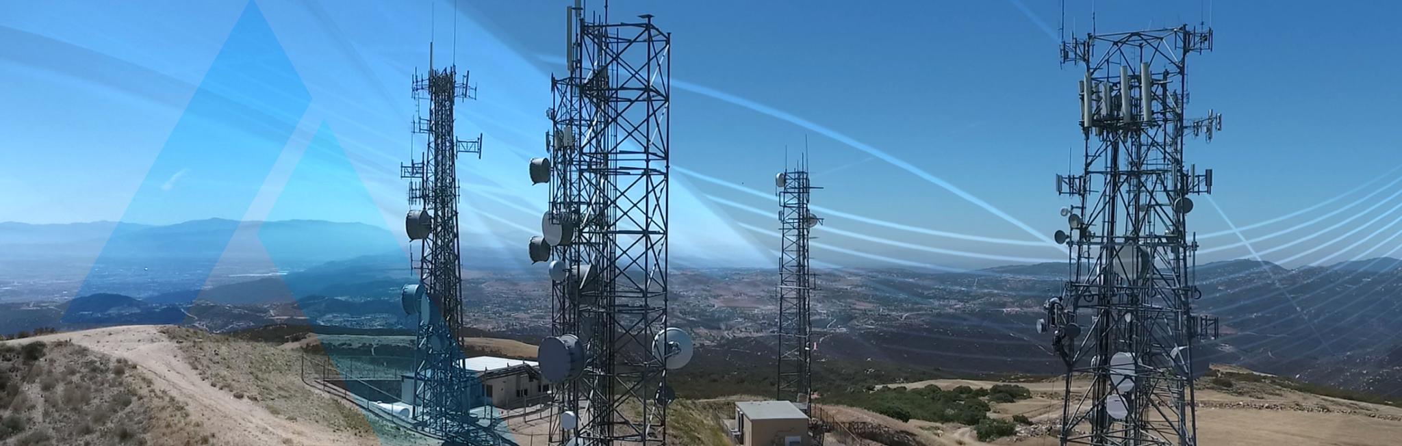 Tricom Networks